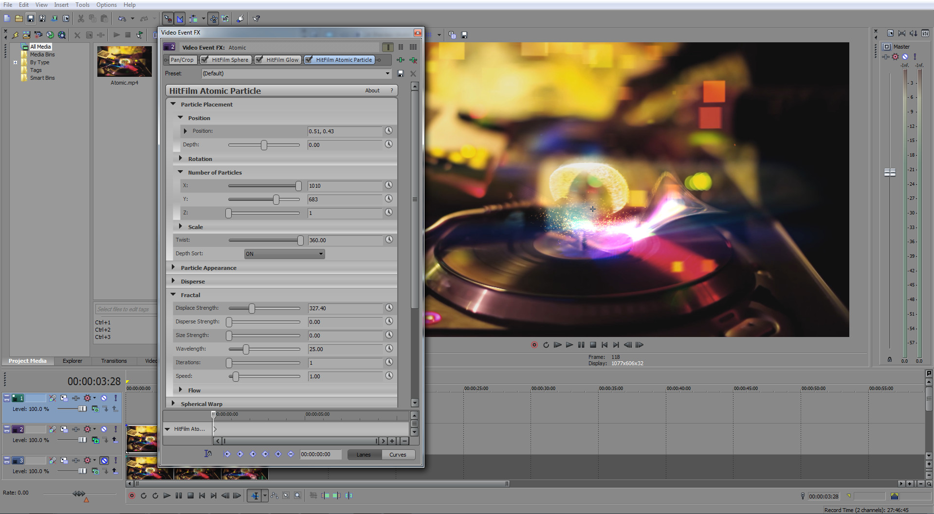 how to get sony after effects for free
